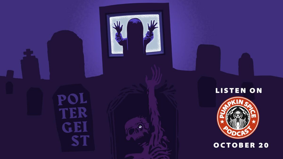 discussing-'poltergeist'-on-the-pumpkin-spice-podcast