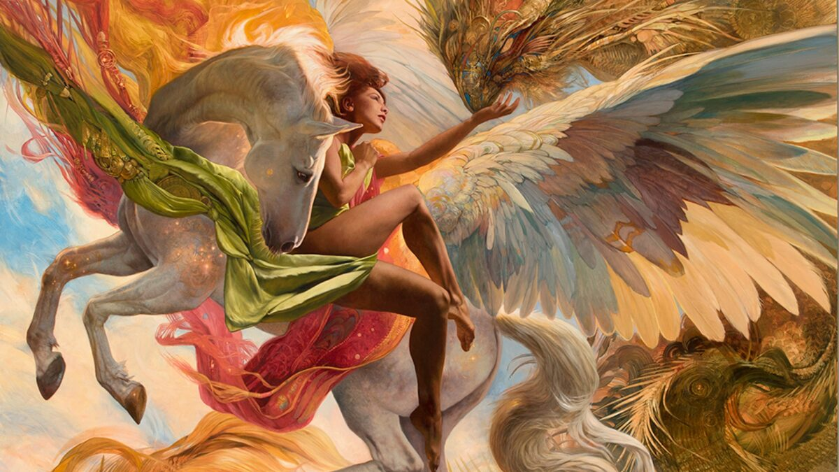 the-julie-bell-fantasy-paintings-you-probably-haven't-seen