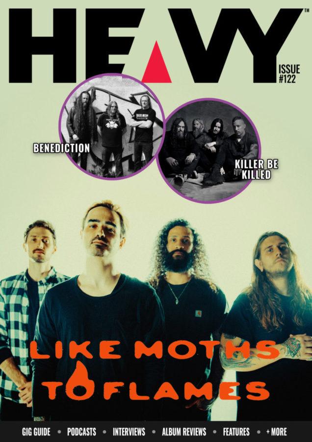 heavy-magazine/digi-mag-issue-#-122