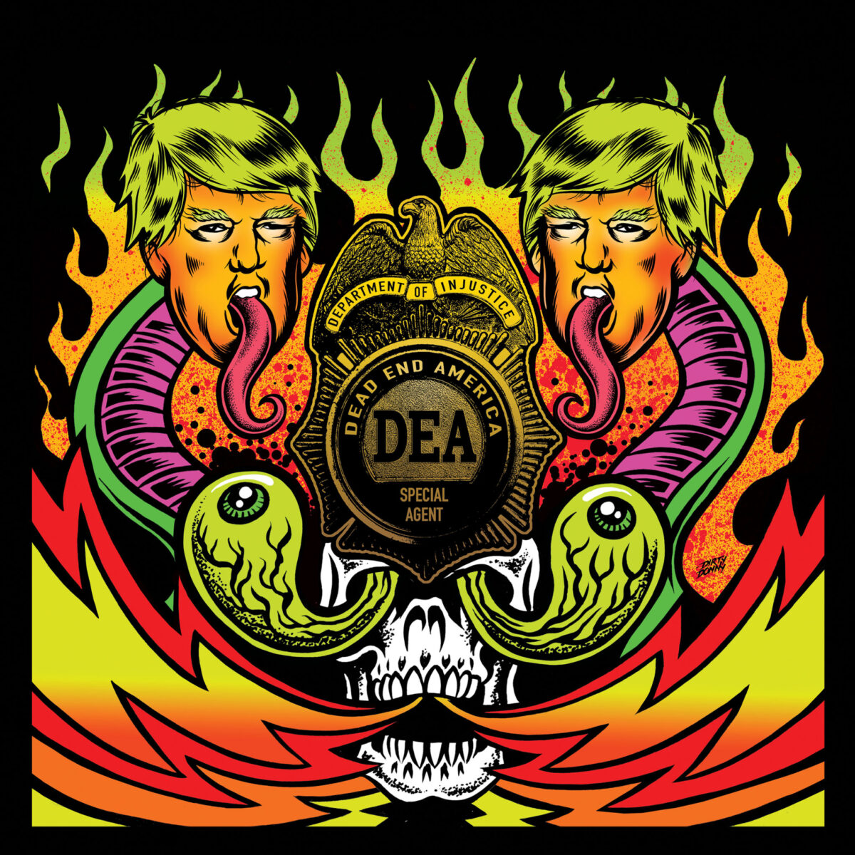 track-premiere:-dead-end-america-–-'bullet-for-45-(straight-from-a.45)'