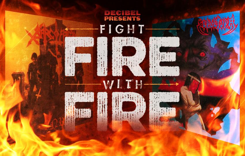 fight-fire-with-fire:-'inri'-vs.-'schizophrenia'