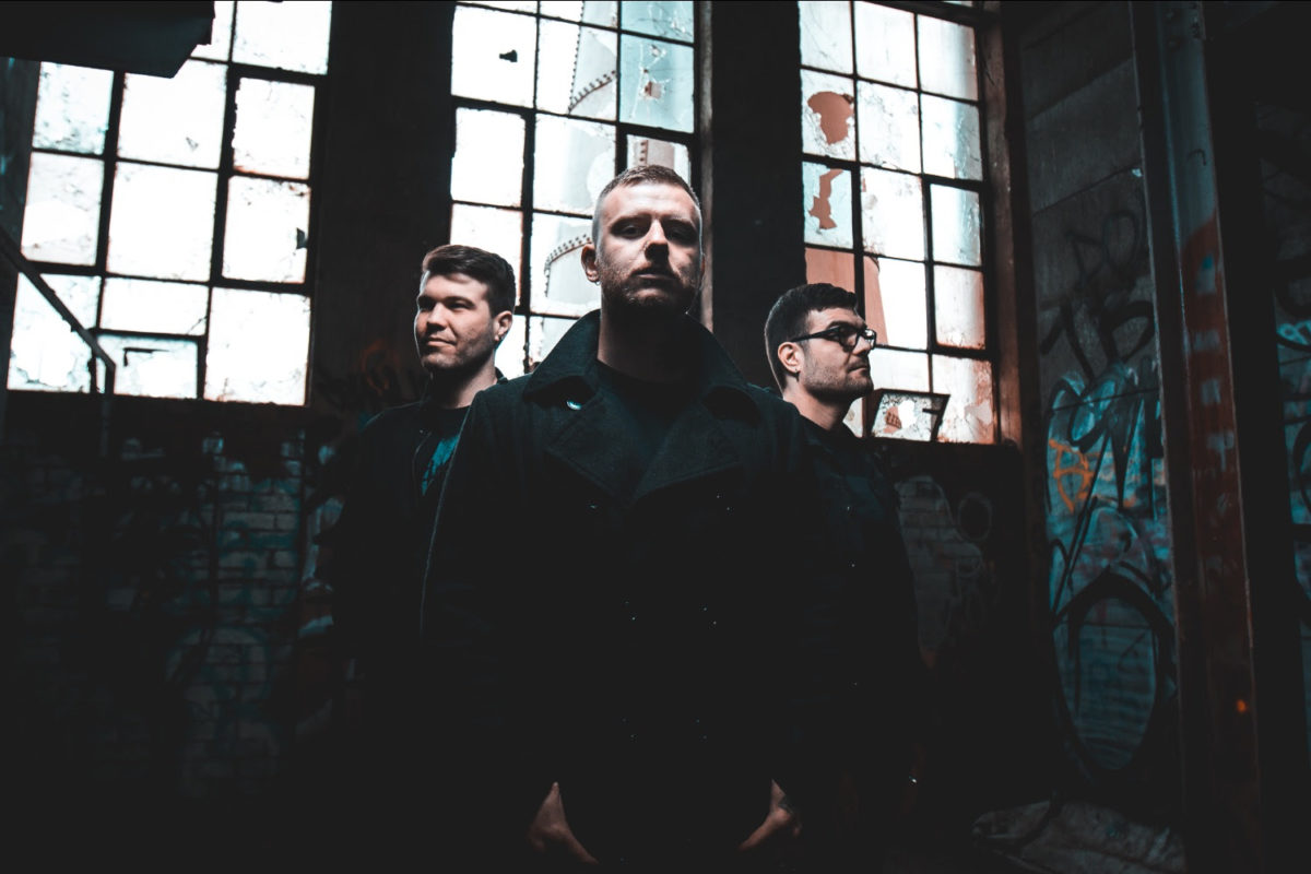 growth-release-single-and-announce-album