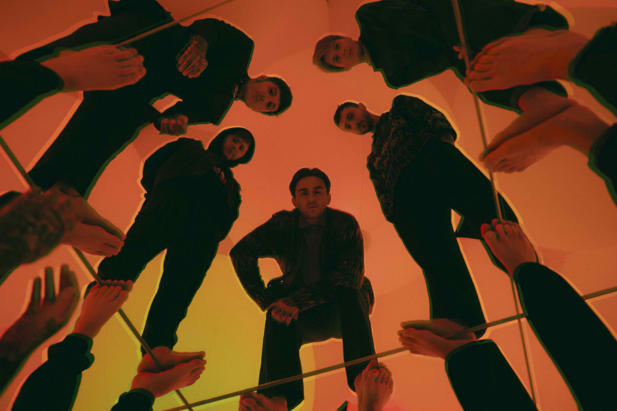 bmth-release-new-single