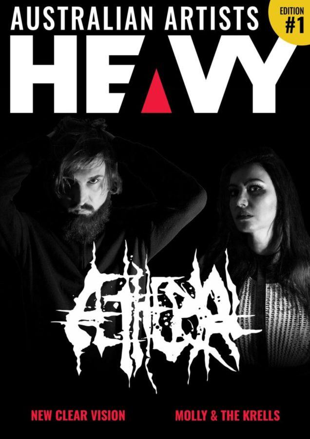 heavy-magazine-australian-artists/digi-mag-issue-#1