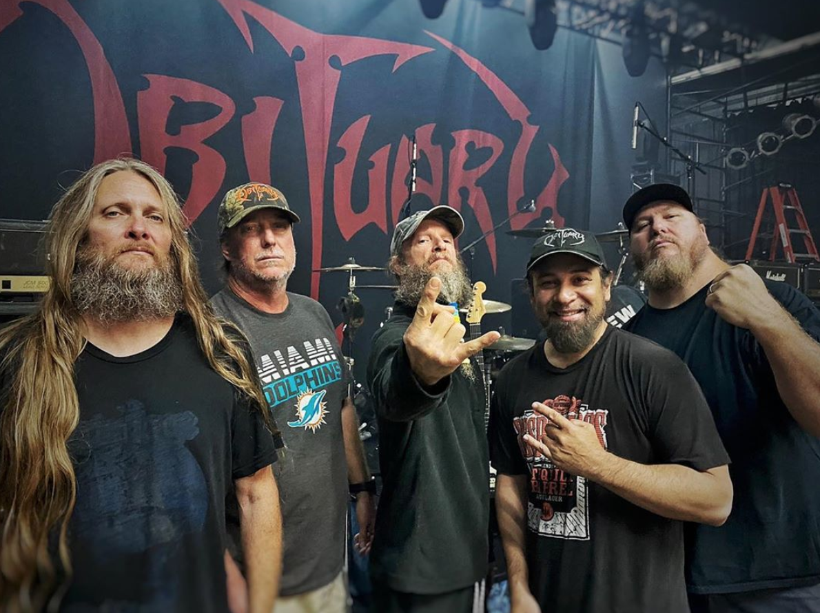 obituary's-live-stream-concert-series-continues-saturday-with-'cause-of-death!'
