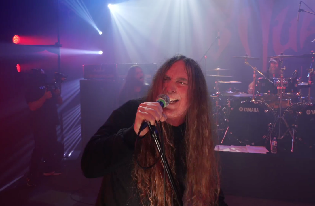 contest:-win-free-tickets-to-obituary's-november-7-live-stream-concert