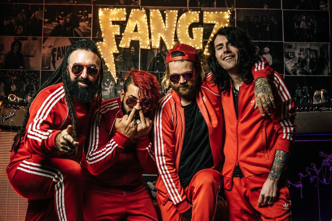 fangz-announce-hot-sauce-line