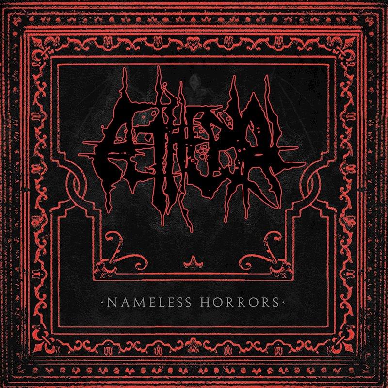 """aetherial-""""nameless-horrors"""""""