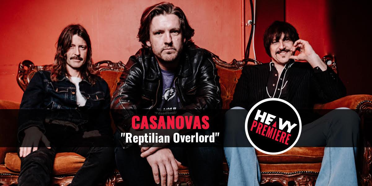 """premiere:-casanovas-""""reptillian-overlord"""""""