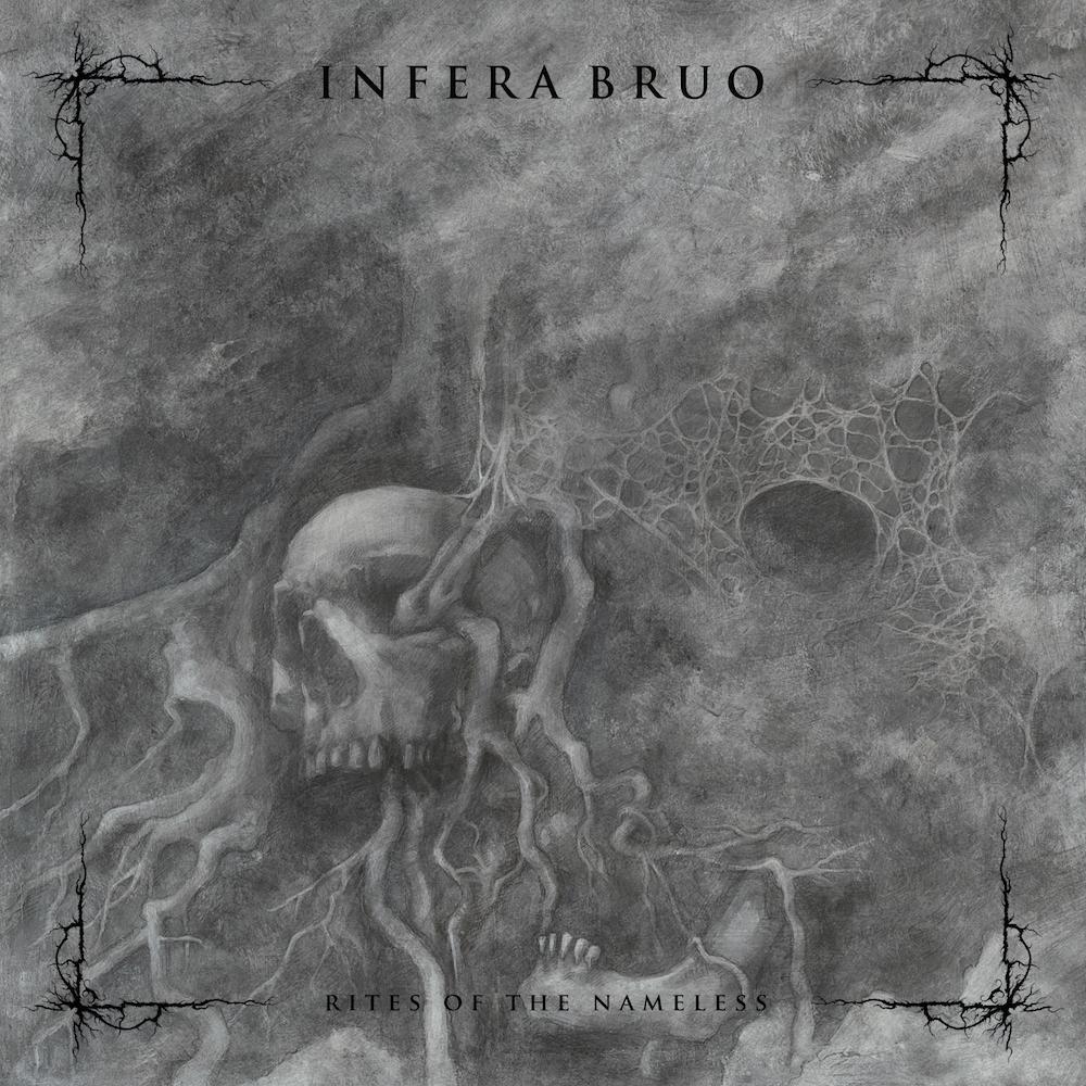 video-premiere:-infera-bruo-–-'the-breath-of-chaos'