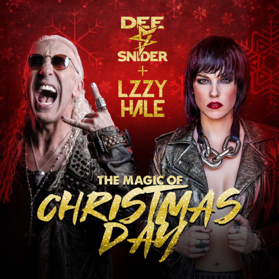 dee-snider-and-lzzy-hale-team-up
