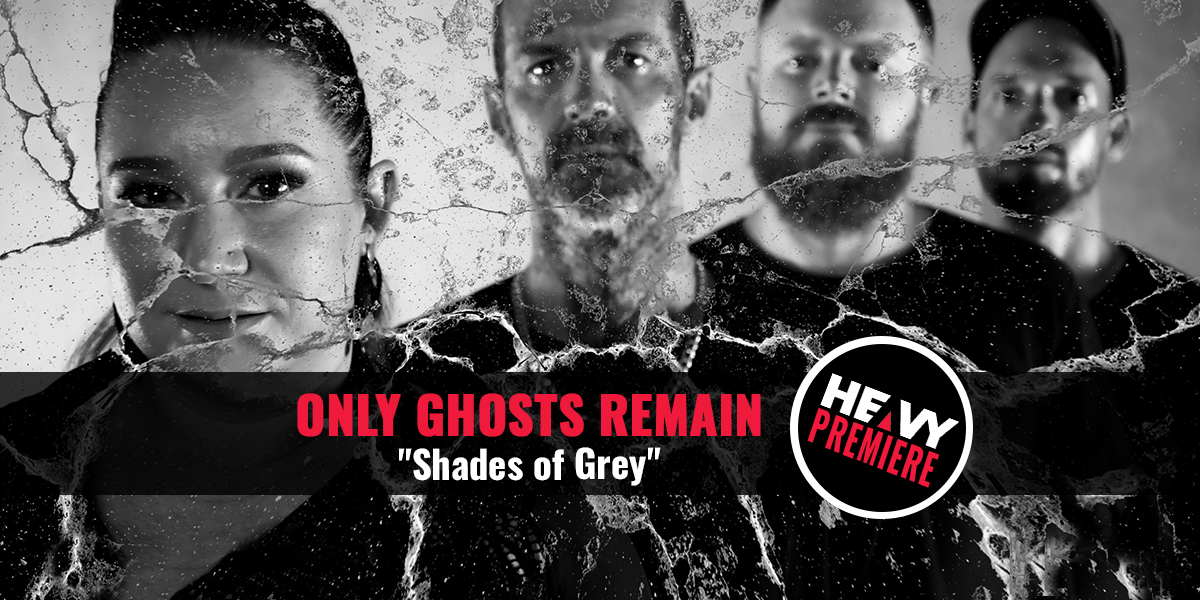 """premiere:-only-ghosts-remain-""""shades-of-grey"""""""