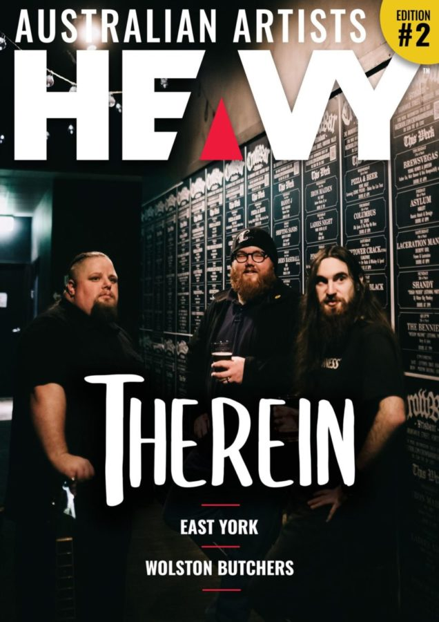 heavy-magazine/digi-mag-australian-artists-issue-#2