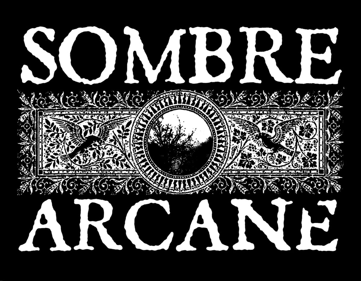 """video-premiere:-sombre-arcane-–-""""the-ancestral-seat-of-the-barovian-scourge"""""""