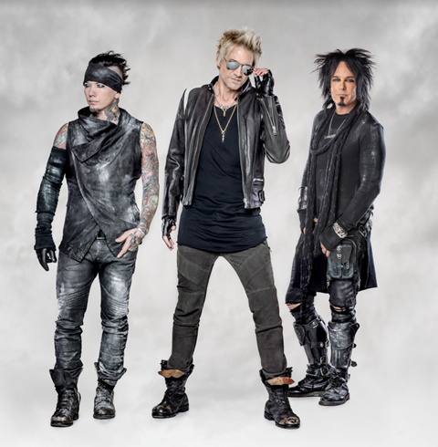 """sixx:am.-release-video-for-""""belly-of-the-beast"""""""