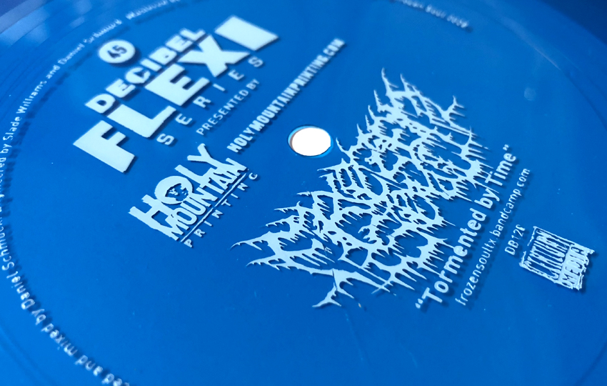 """frozen-soul-to-release-exclusive-new-track-""""tormented-by-time""""-via-decibel-flexi-series"""
