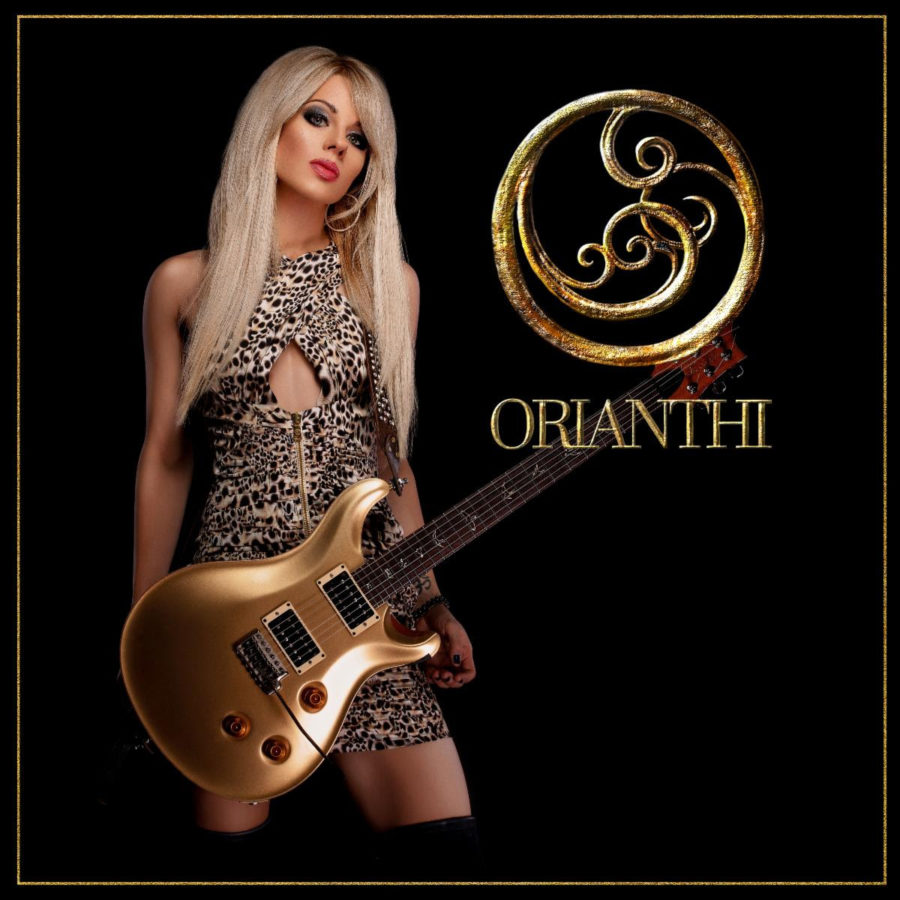 orianthi-gives-way-to-impulse