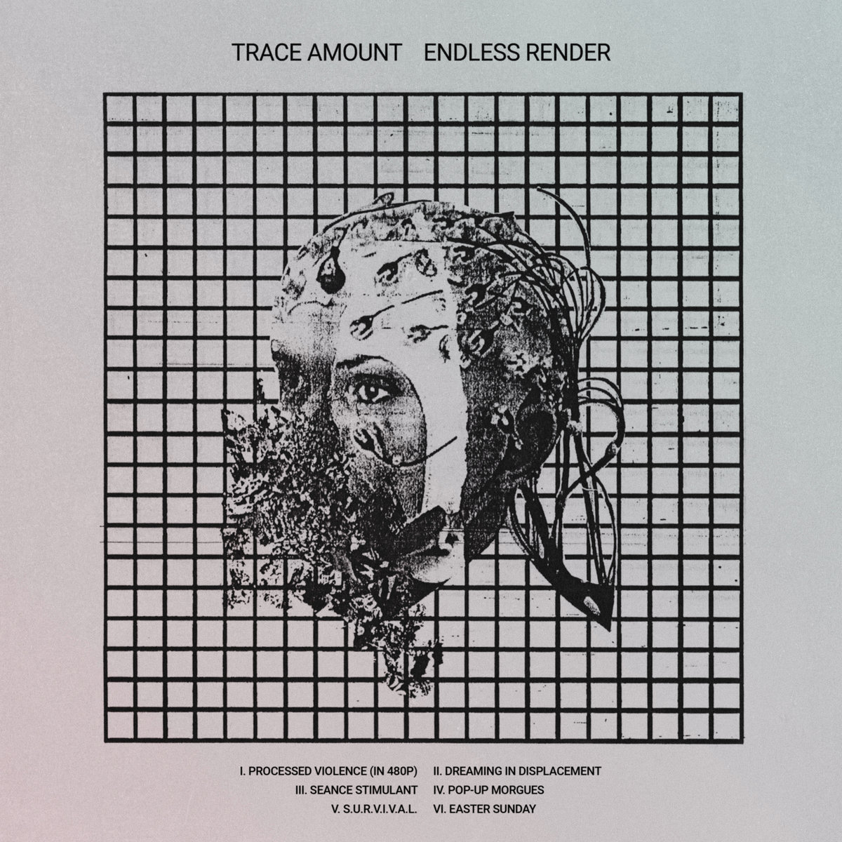 """track-premiere:-trace-amount-–-""""processed-violence-(in-480p)"""""""