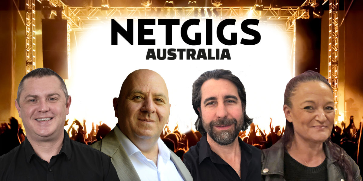 netgigs-is-the-way-of-the-future