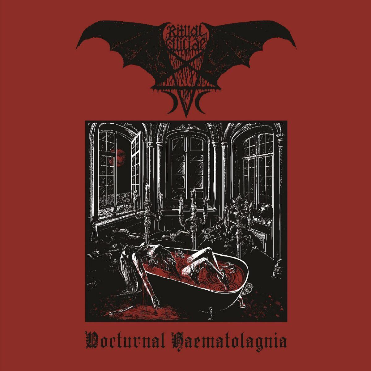 album-premiere:-ritual-suicide-–-nocturnal-haematolagnia