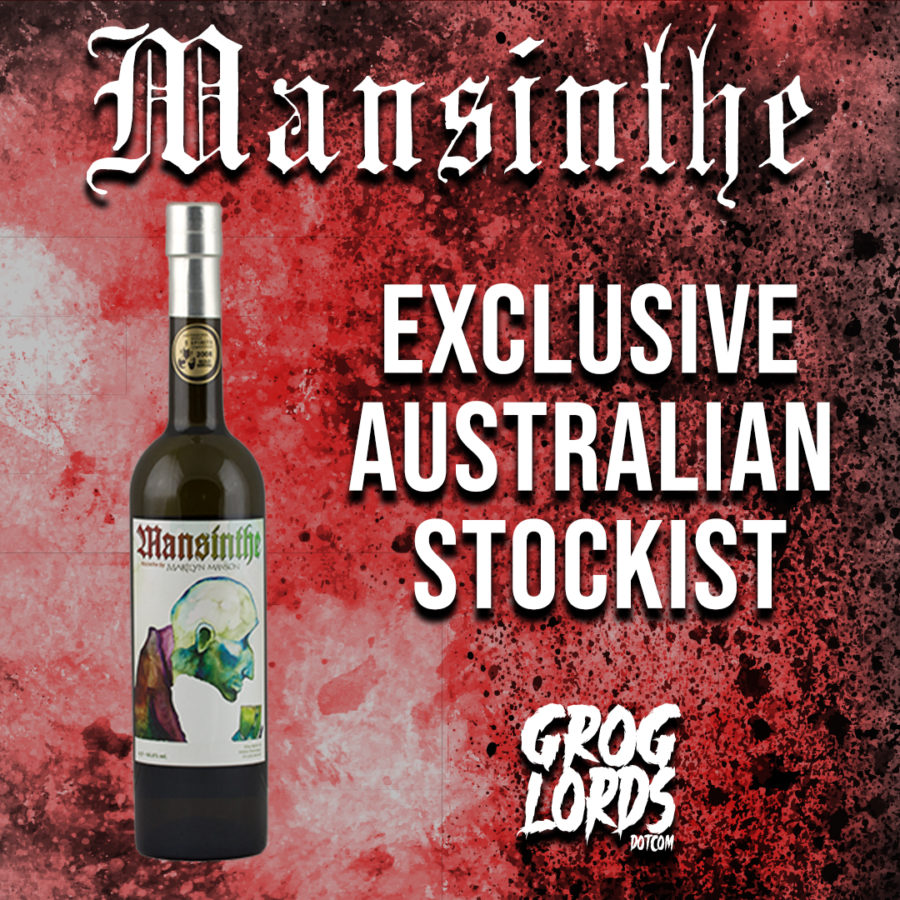 mansinthe-from-marilyn-manson-coming-to-groglords
