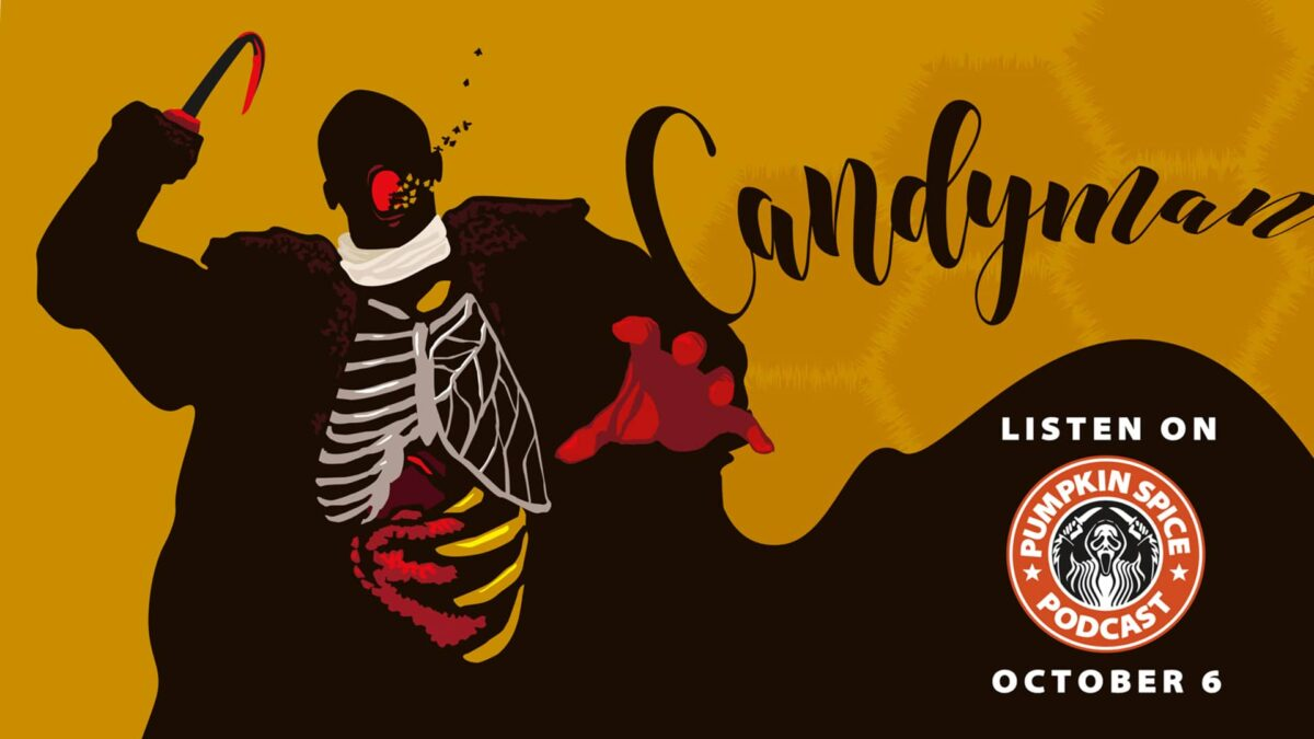 discussing-'candyman'-on-the-pumpkin-spice-podcast