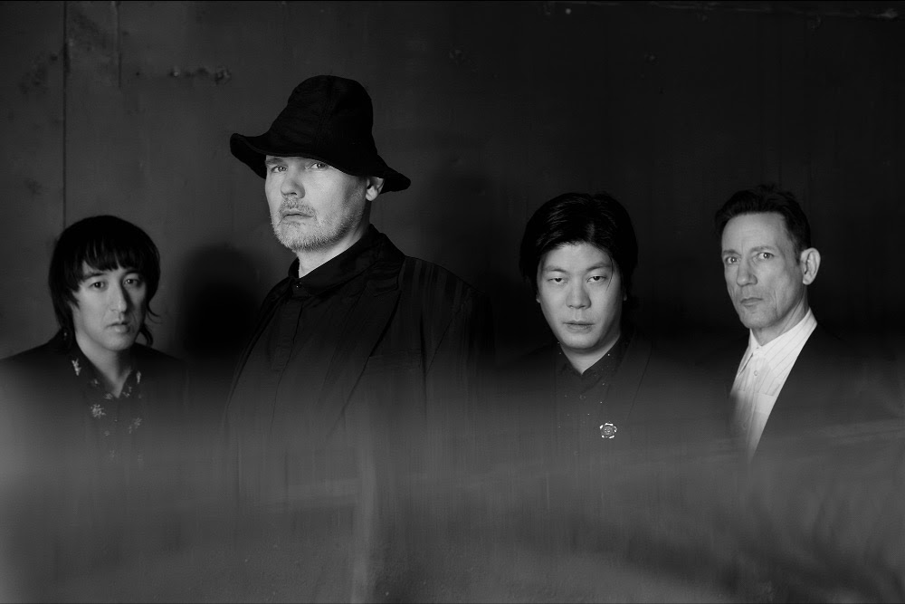 the-smashing-pumpkins-with-double-single-release