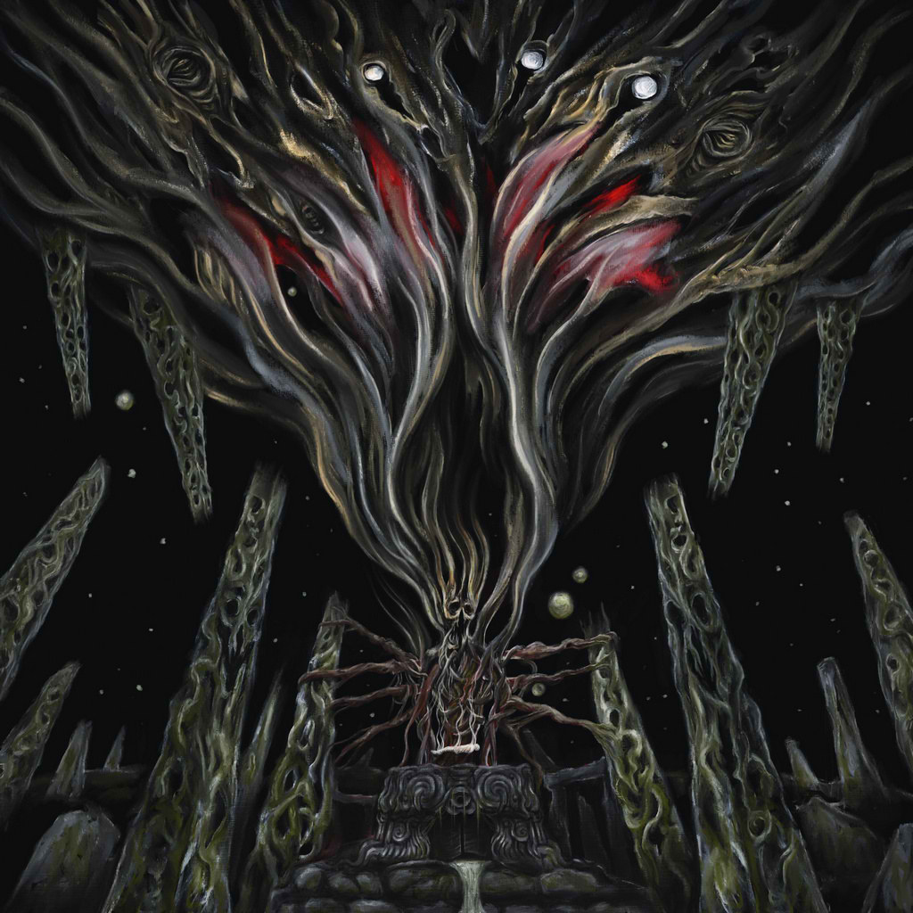 """track-premiere:-bloodsoaked-necrovoid-–-""""inescapable-transference-of-profane-malignity"""""""