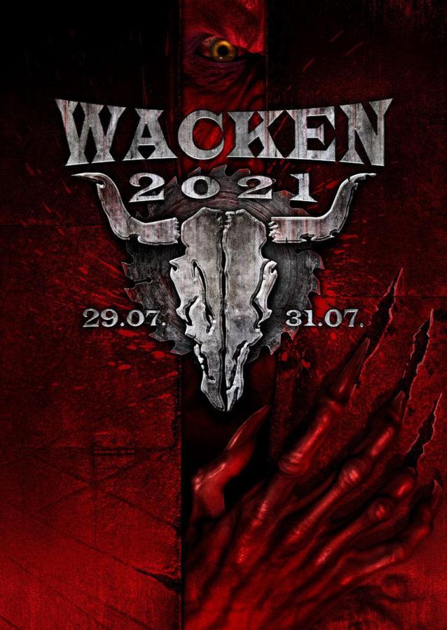 eleven-new-bands-confirmed-for-wacken-open-air-2021