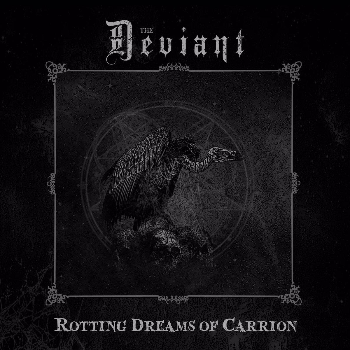 "track-premiere:-the-deviant-–-""atomic-revolt"""