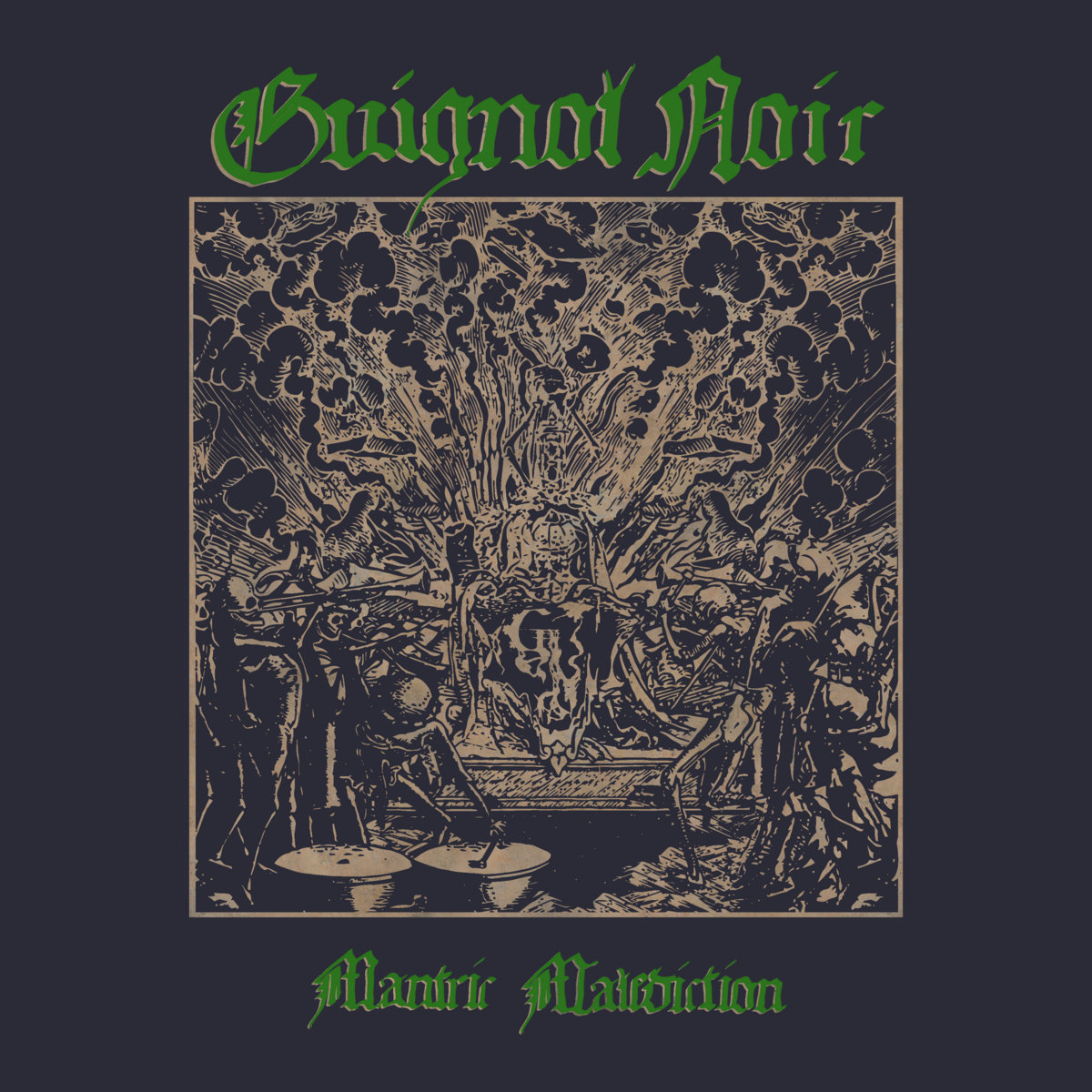 album-premiere:-guignol-noir-–-mantric-malediction