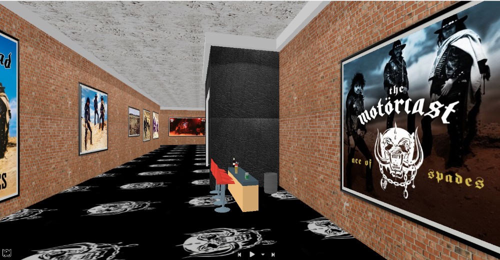 motorhead-ace-of-spades-virtual-exhibition-launches-online
