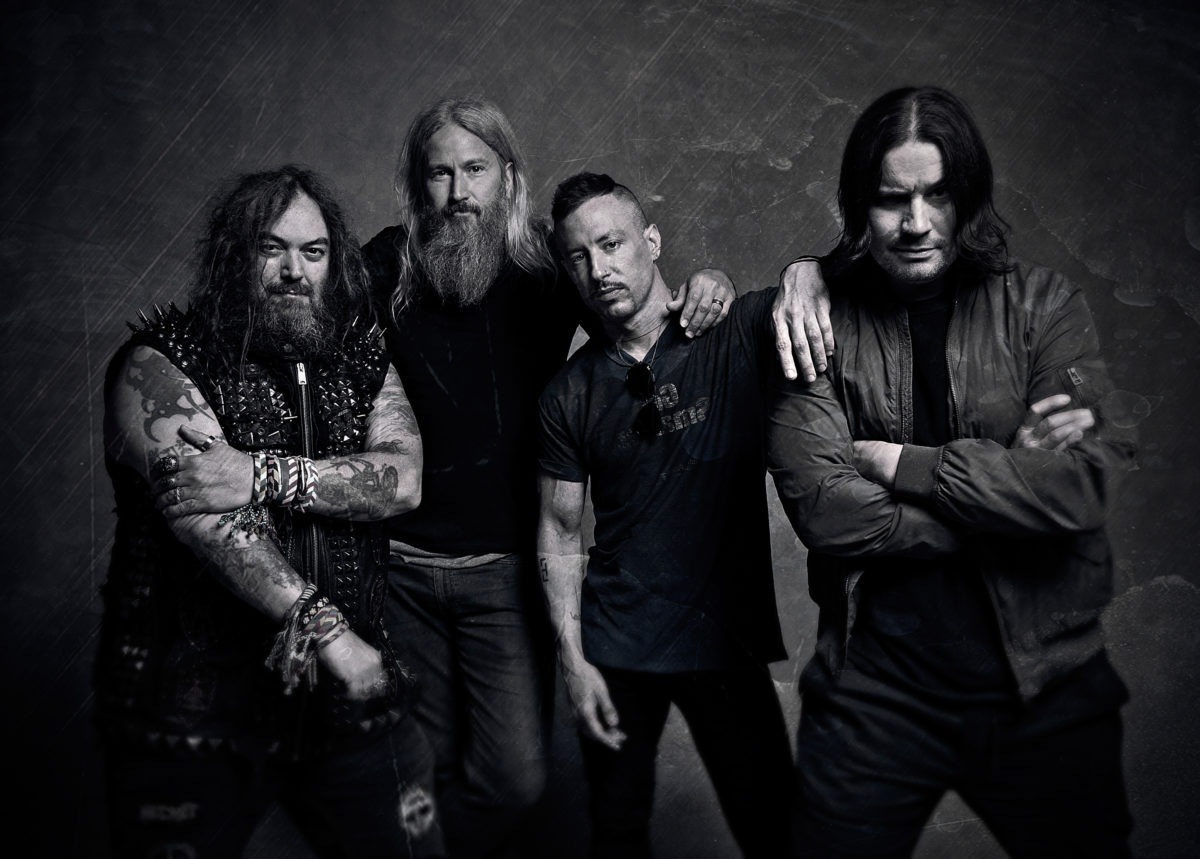 killer-be-killed-–-the-reluctant-heroes-metal-had-to-have