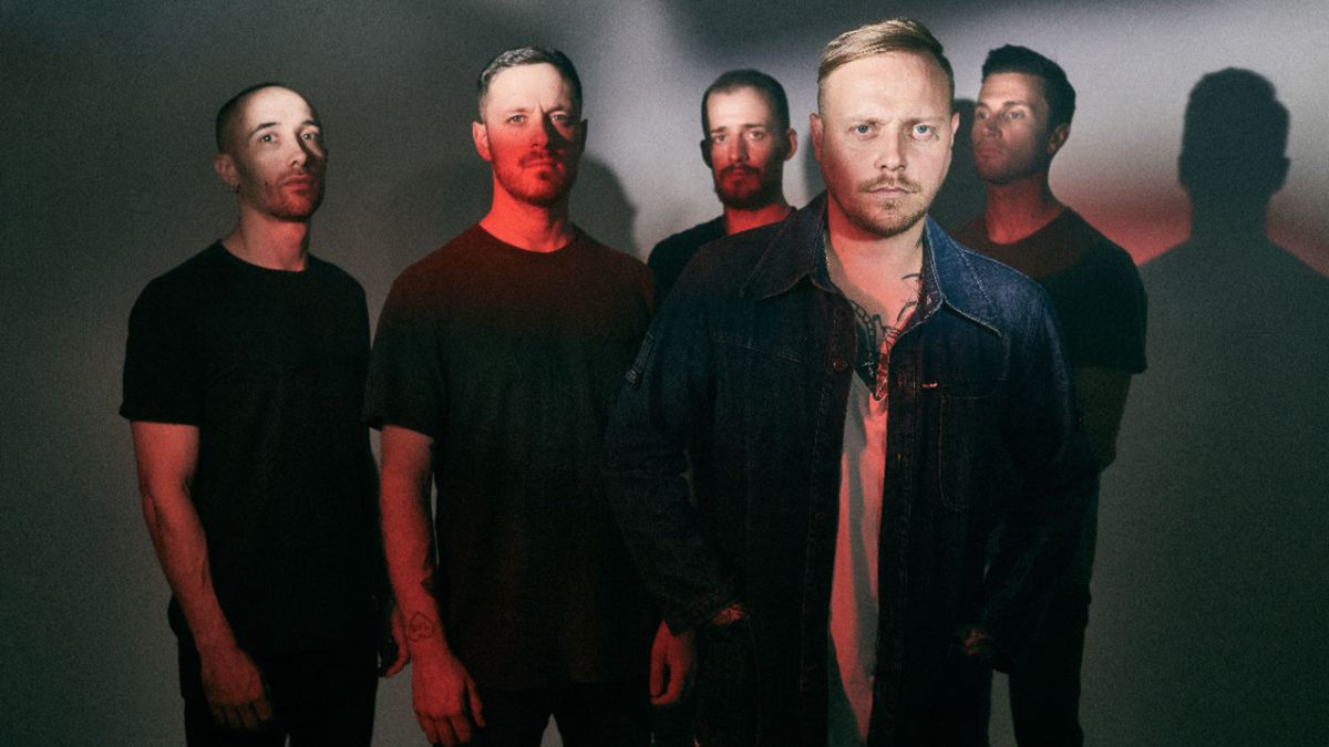 architects:-live-at-the-royal-albert-hall-(22/11/2020)