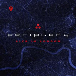 """periphery:-""""live-in-london"""""""