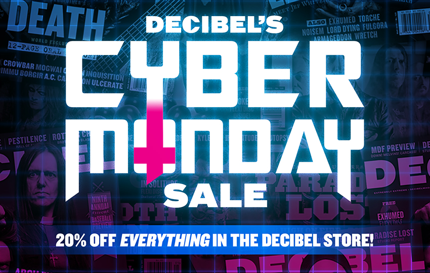 cyber-monday-is-here:-get-20%-off-everything-in-the-decibel-store-today-only!