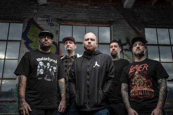 """hatebreed-share-""""cling-to-life"""""""