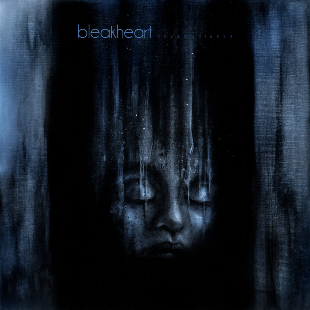 video-premiere:-bleakheart-–-'the-visitor'