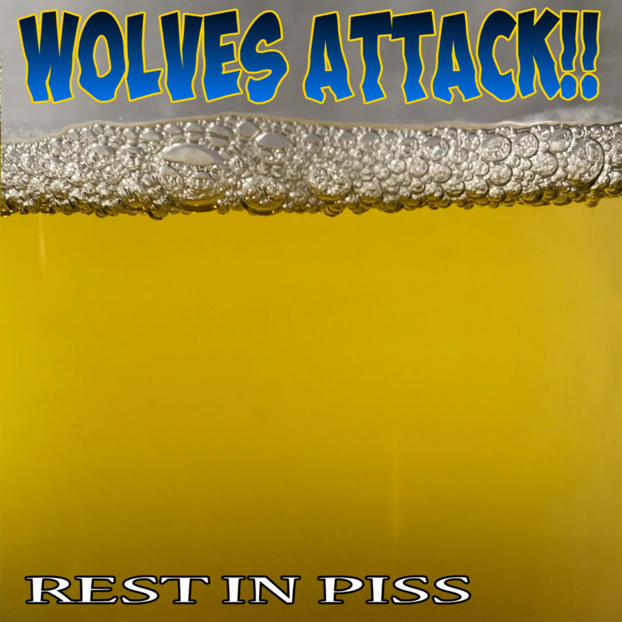 wolves-attach!!-to-release-ep