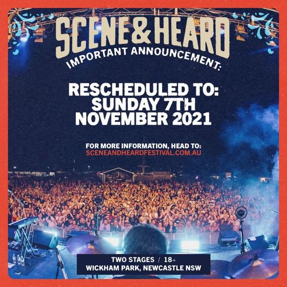 scene-&-heard-rescheduled