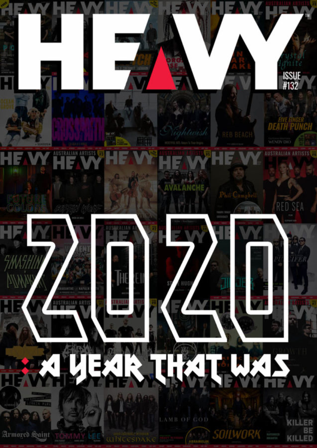 heavy-digi-mag-issue-#132-–-2020-yearbook