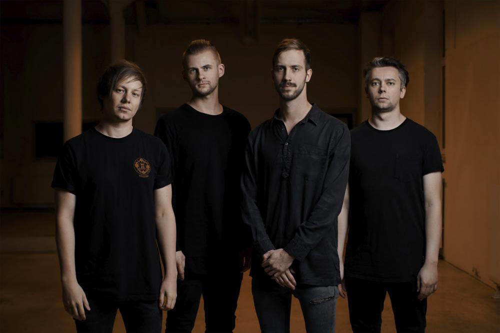annisokay-with-new-single-&-album