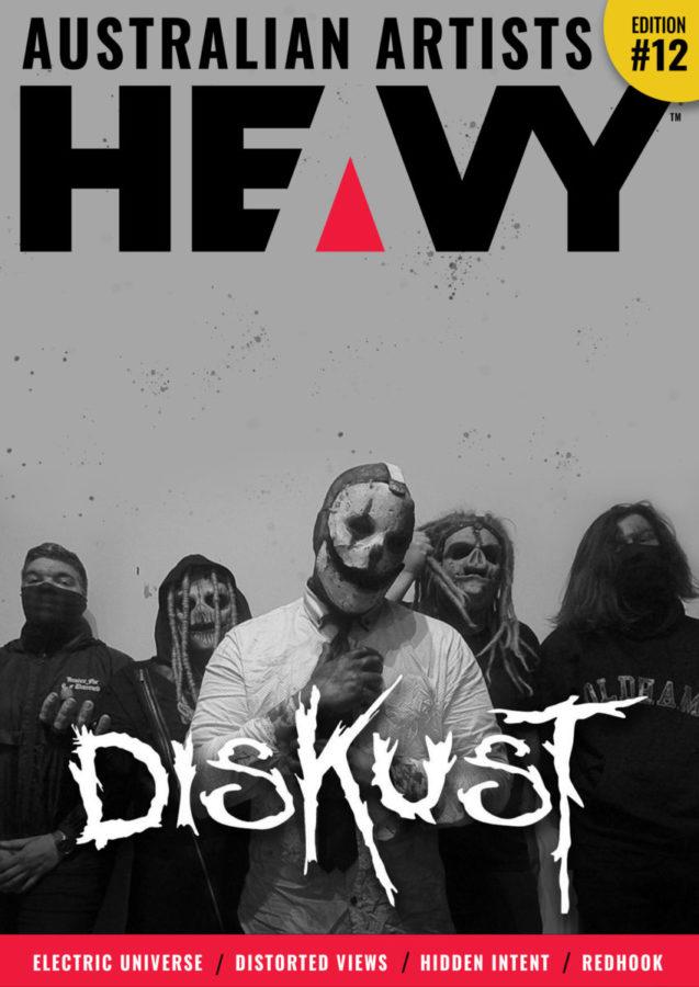 heavy-australian-artists-digi-mag-issue-#12