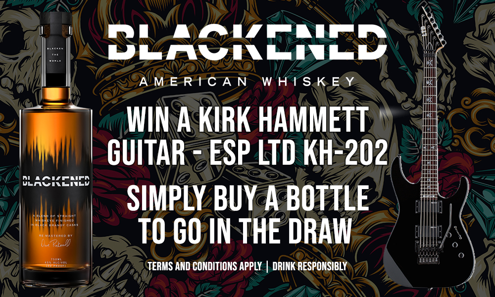 win-a-kirk-hammett-guitar-thanks-to-blackened-american-whisky