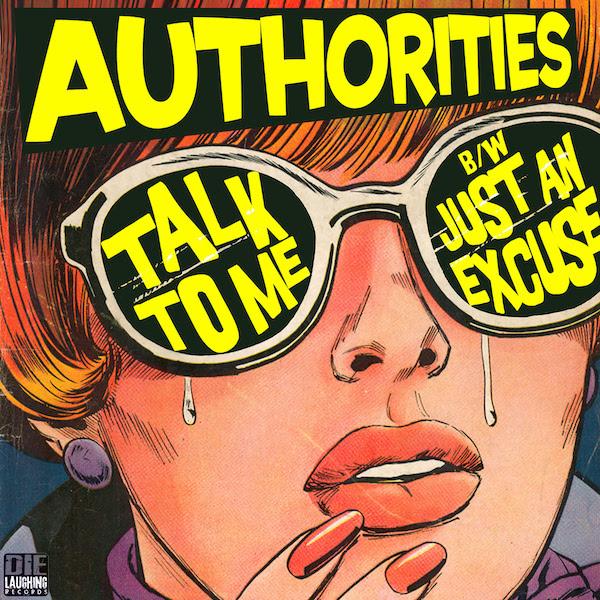the-authorities-rip-new-single
