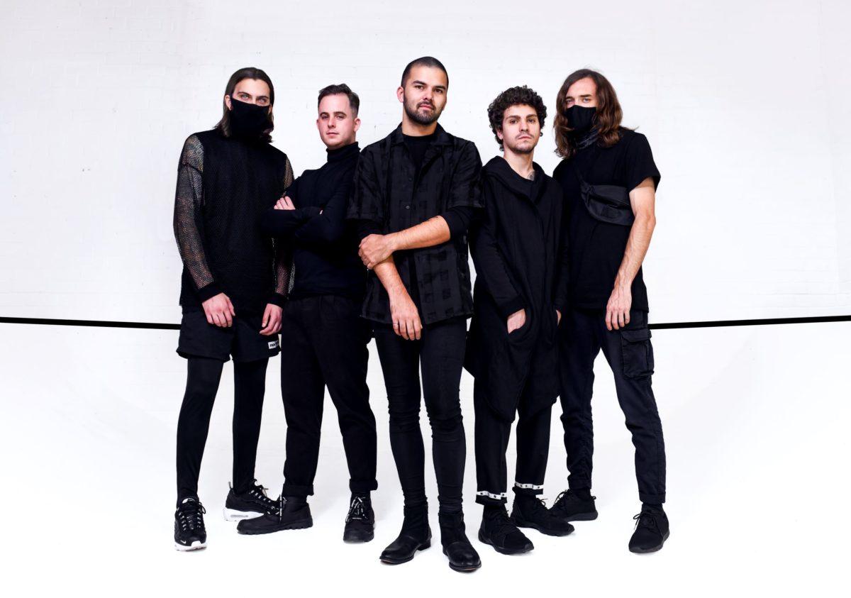 full-tilt-festival-announced-for-adelaide