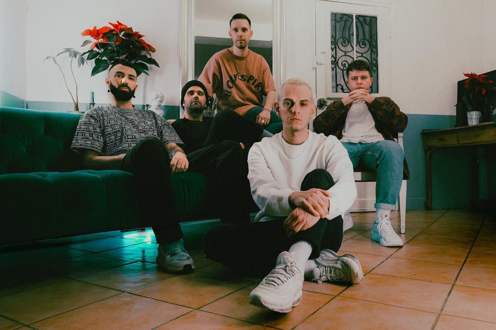 landmvrks-drop-single-with-album-to-follow