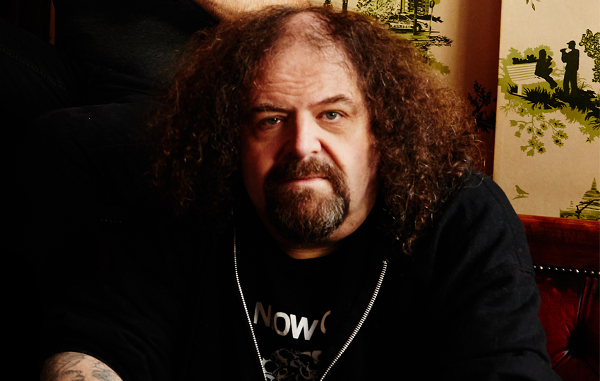 napalm-death's-shane-embury-launches-online-merch-store