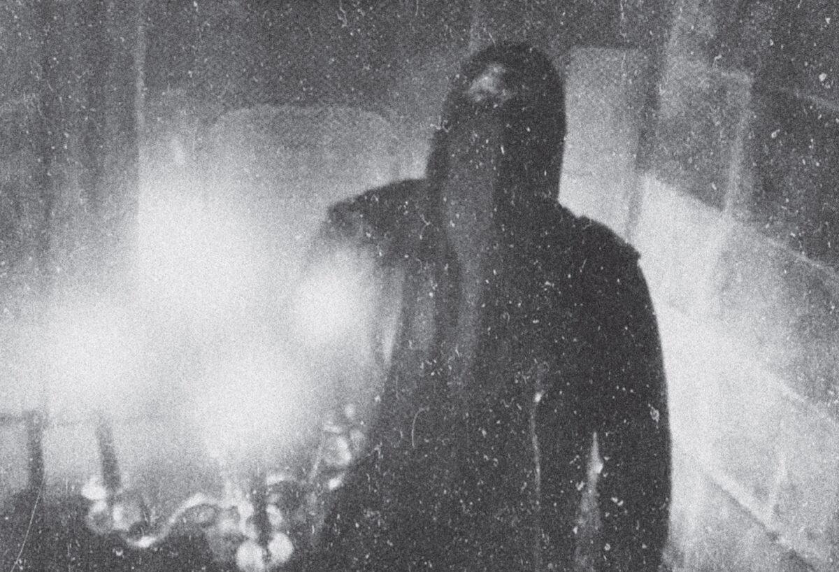 "track-premiere:-ifrinn-–-""caledonian-black-magick"""