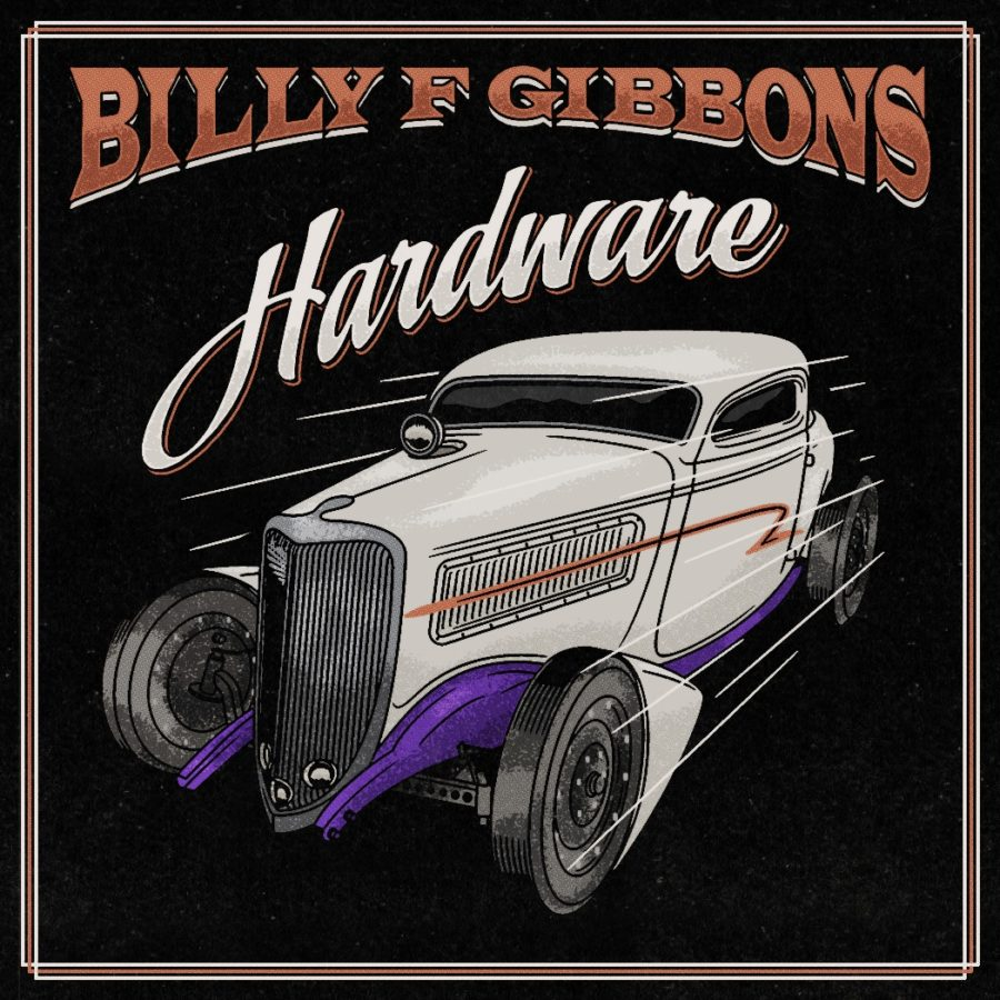 billy-gibbons-with-solo-album-&-single